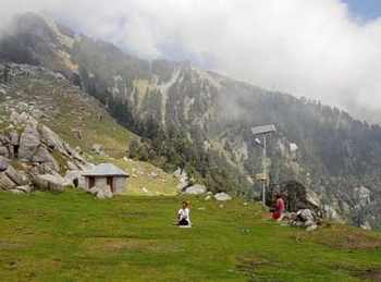 Enchanting Himachal Pradesh